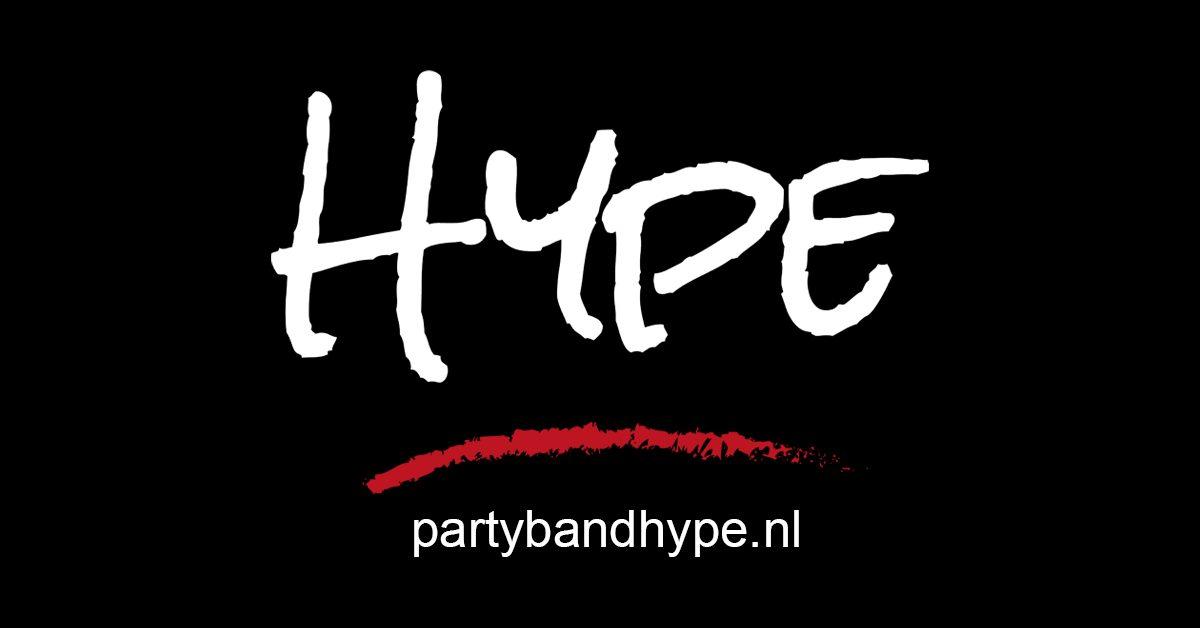 Hype_banner_Facebook_events_zwart