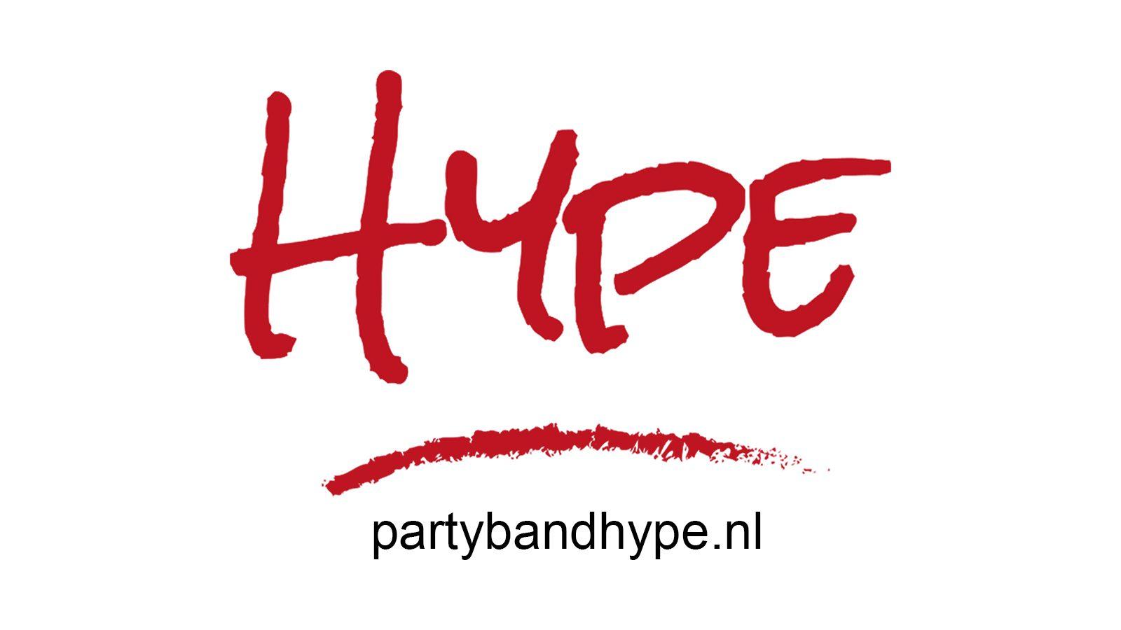 Hype_banner_HDplus_wit