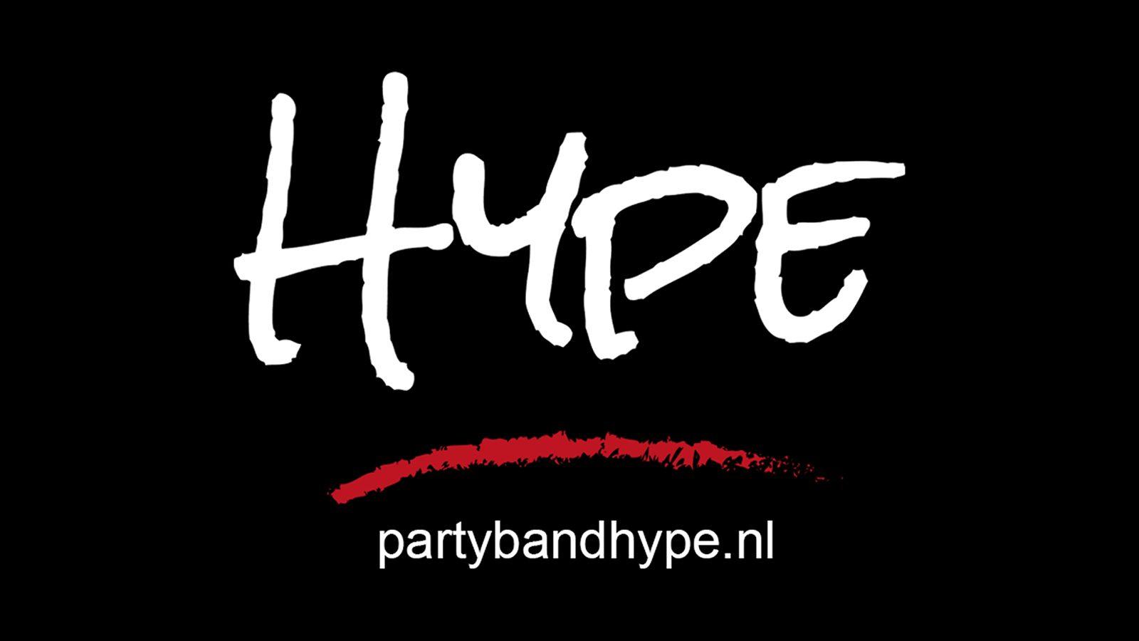 Hype_banner_HDplus_zwart