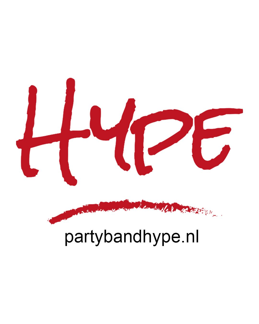 Hype_banner_Instagram_staand_wit