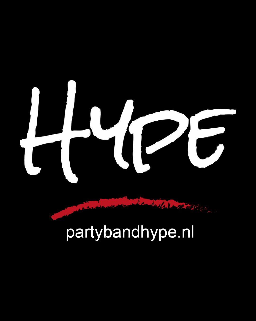 Hype_banner_Instagram_staand_zwart