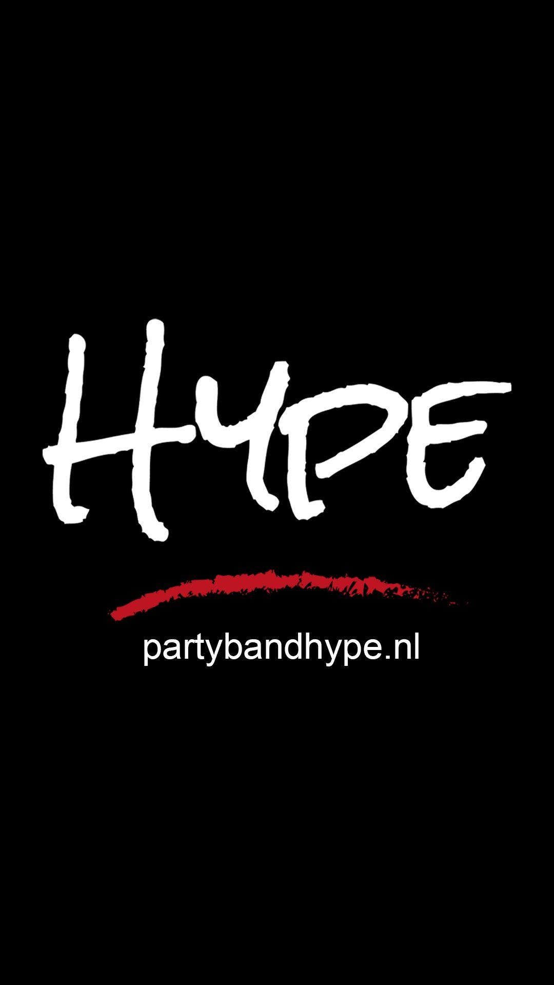 Hype_banner_Instagram_stories_zwart