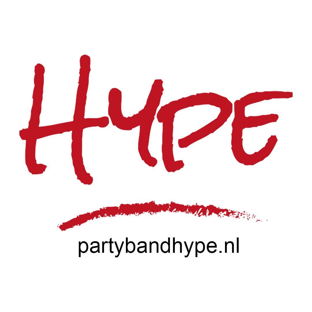 Hype_banner_Instagram_vierkant_wit