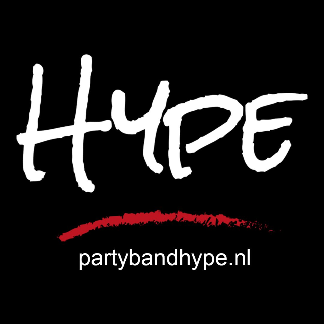 Hype_banner_Instagram_vierkant_zwart
